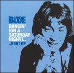 Barry Blue - Dancin on a Saturday Night