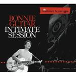Bonnie Guitar -Intimate Session