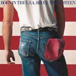 Bruce Springsteen - Born in the USA [VINYL]