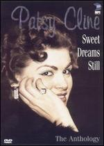 Patsy Cline - Sweet Dreams Still: The Anthology  [DVD]