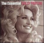 Dolly Parton - The Essential  [REMASTERED]