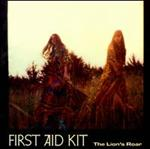 First Aid Kit - The Lion\'s Roar   [VINYL]