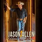 Jason Allen - Here\'s To You