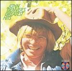 John Denver - Greatest Hits  (Remastered)