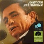 Johnny Cash - At Folsom Prison: 50th Anniversary Elegacy Edition