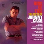 Johnny Cash - Ring of Fire: The Best of Johnny Cash