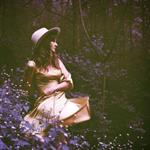 Margo Price - Midwest Farmer\'s Daughter