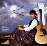 Pam Gadd - Time of Our Lives