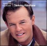 Sammy Kershaw - Definitive Collection [REMASTERED]