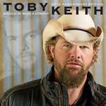 Toby Keith - Should\'ve Been A Cowboy (Anniversary Edition)