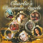 Charlie McCoy - Charlies Christmas Angels