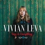 Vivian Leva - Time Is Everything