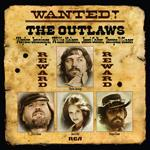 Waylon Jennings / Willie Nelson /  Jessi Colter - Wanted The Outlaws  [VINYL]
