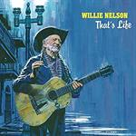 Willie Nelson - That\'s Life